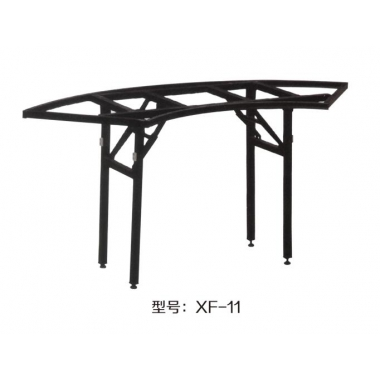 胜芳桌架批发 铁艺桌架 不锈钢桌架 餐厅桌架 餐台支架 餐桌脚 书桌桌架 折叠桌架 餐厅家具 饭店家具 简易家具 达成家具