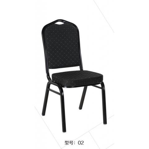 胜芳餐椅批发 酒店椅 复古餐椅 时尚椅 明清餐椅 休闲椅 主题家具 餐厅家具 书房家具 休闲家具 酒店家具 达成家具