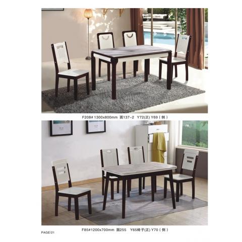 胜芳家具批发 餐桌 理石餐桌椅 理石餐台 欧式餐桌椅 欧式餐台 简约餐桌椅 小户型理石餐桌 理石餐桌椅组合 餐厅家具 欧式家具 博远家具