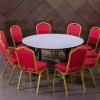 pvc圆桌,实木圆桌,防火桌面,长条桌,培训桌,手动圆桌,电动圆桌,折叠桌,达成桌厂