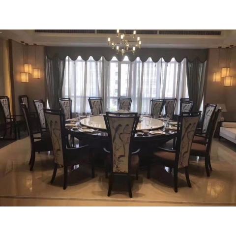 折叠圆桌,长条桌,电动圆桌,防火桌面,澳门葡京网上娱乐圆桌,家用餐桌,会议桌,培训桌,