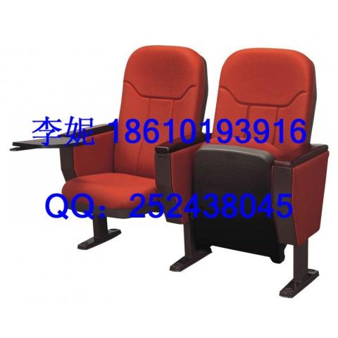 河北霸州市胜芳镇礼堂椅,影剧院座椅,电影院座椅,软包排椅
