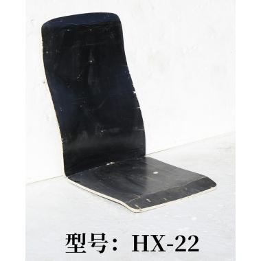 胜芳板材批发 办公板材 办公椅板材 异性板材 可定制板材 红星家具