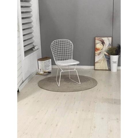 专业出各种铁艺椅子,桌子