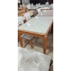 胜芳家具 家具批发 餐桌 理石餐桌 理石餐台 欧式餐桌 欧式餐台 简约餐桌 小户型理石餐桌 理石餐桌椅组合 餐厅家具 欧式家具 强大家具