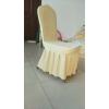酒店家,晏会椅,将军椅,软包椅,宝宝椅,牛角椅,铁皮椅,餐椅,椅子套