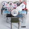 胜芳休闲椅批发 牛角椅 太阳椅 A字椅 曲木椅 围椅 咖啡椅 快餐椅 金属椅 铁腿餐椅 餐厅家具 主题家具 美式复古家具 伟旺家具