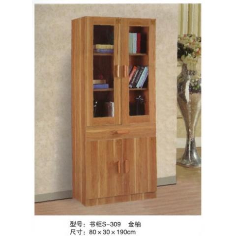 胜芳文件柜批发 书柜 展示柜 收纳柜 储物柜 资料柜 置物柜 木质文件柜 书房家具 办公家具 顺合家具
