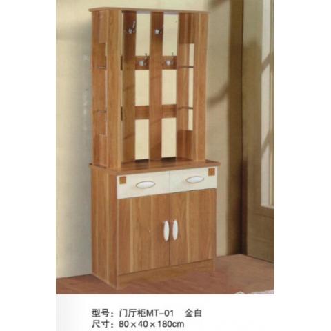 胜芳门厅柜批发 隔断柜 屏风柜 间厅柜 置物柜 装饰柜 沙发边柜 客厅家具 门厅家具 顺合家具