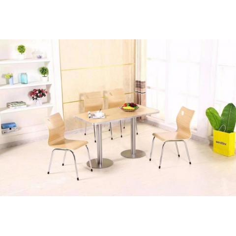 胜芳88必发手机版登录   吧椅  吧桌   餐椅  餐桌  快餐桌  北欧工业风家具   奥群家具