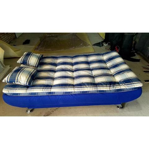 家具批发沙发床小沙发折叠沙发办公沙发