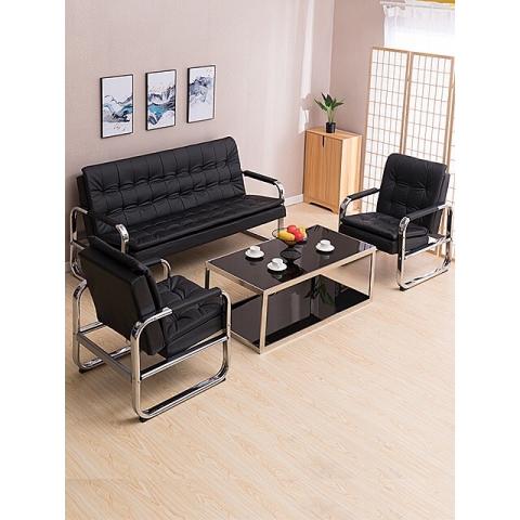 胜芳家具批发,办公家具批发,办公沙发,皮质沙发,小户型简约布艺沙发批发,可躺型办公沙发批发