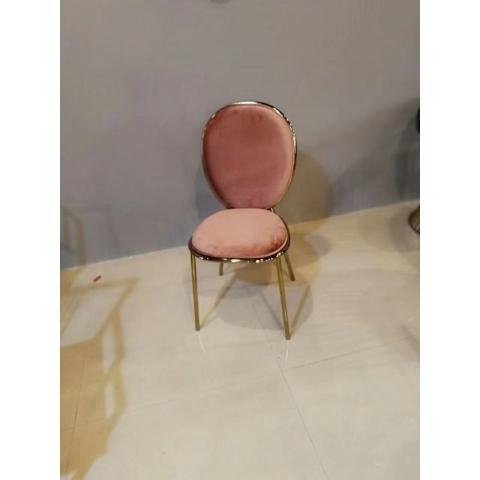 镀金家具.网红桌椅.钛金桌椅.喷金餐桌餐椅.椅子桌子.酒店椅.牛角椅.圣士达家具