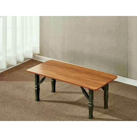 胜芳批发广华家具小折桌小炕桌学习桌折叠桌