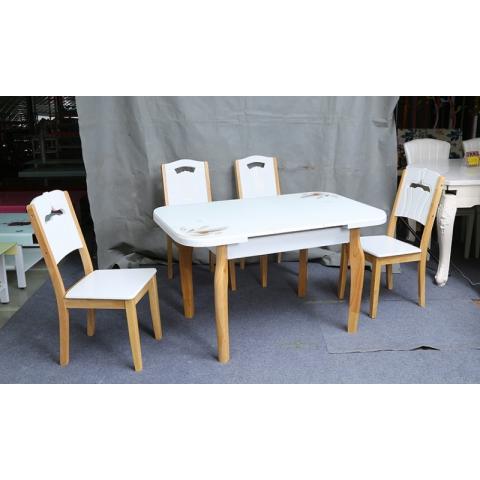 胜芳餐桌批发 餐台 欧式餐桌 欧式餐台 简约餐桌 小户型餐桌 餐桌椅组合 餐厅家具 欧式家具 餐厨家具批发 树霖家具