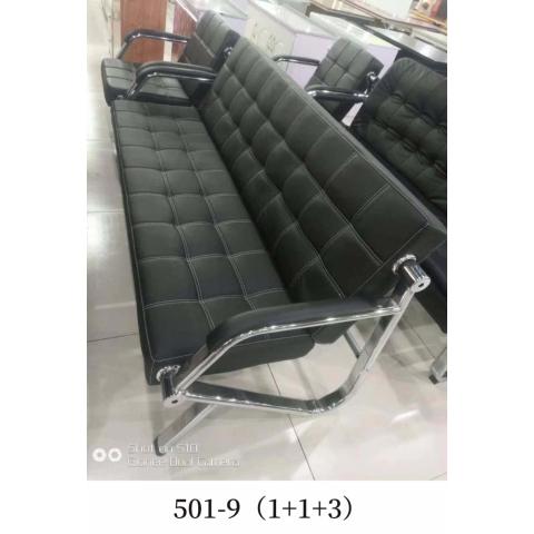 胜芳皮质沙发批发 简约沙发 多人位沙发 办公沙发 沙发床 皮革沙发 皮质转角沙发 客厅家具 皮质家具 办公家具 俊杰家具