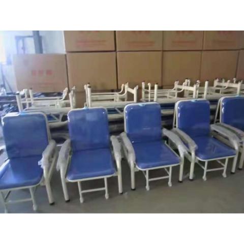 胜芳输液椅批发 连排椅 公共椅 等候椅 医院候诊椅 公园椅  医院家具 户外家具 俊杰家具