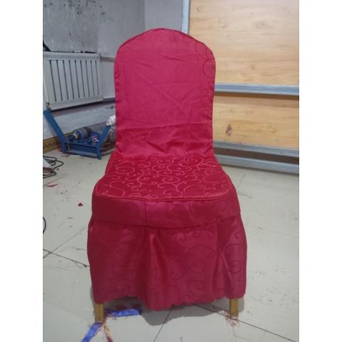 万博Manbetx官网酒店椅套,台布,西服套,弹力椅套,桌群。各种布草批发