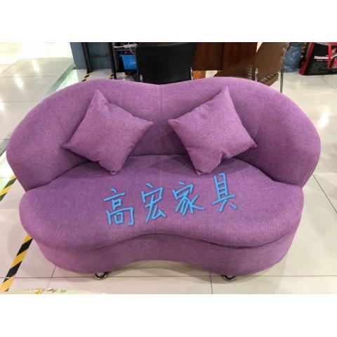 厂家直销批发零售沙发田园小沙发