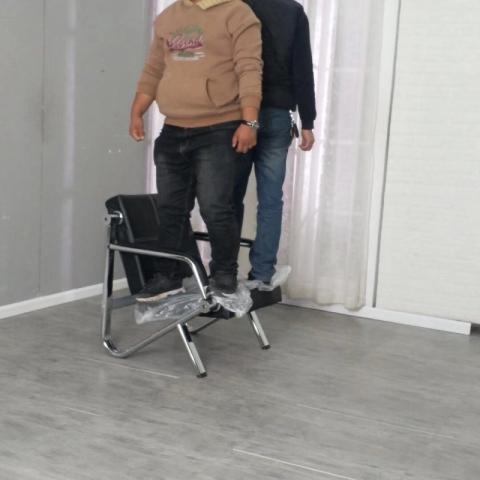 胜芳办公沙发批发,皮质沙发批发,办公沙发家具配件,沙发腿,沙发框架批发
