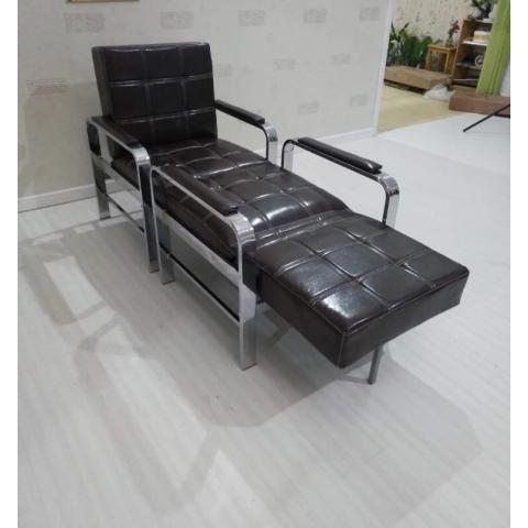 胜芳皮质沙发批发 简约沙发 多人位沙发 办公沙发 沙发床 皮革沙发 皮质转角沙发 客厅家具 皮质家具 办公家具 博研家具