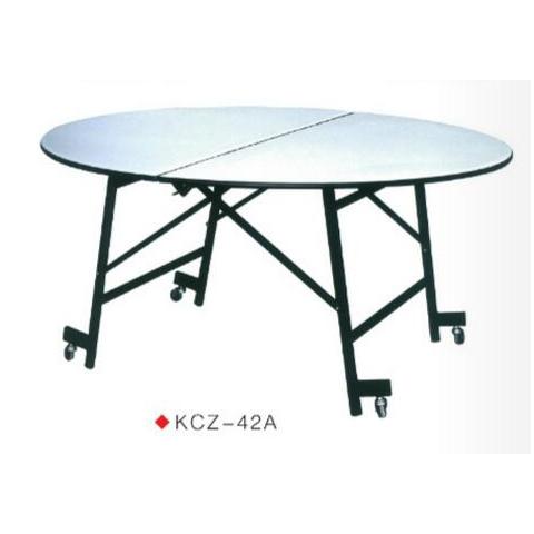 胜芳家具 家具批发 折叠桌 小型折叠桌 手提桌 小方桌 木质折叠桌 户外桌 户外家具 华特家具