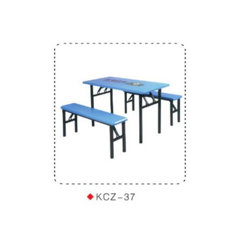 胜芳快餐桌椅批发 钢木餐桌 钢木餐桌椅 食堂餐桌 饭店餐桌 小吃店餐桌 学校餐桌 钢木家具 酒店家具 餐厨家具 华特家具