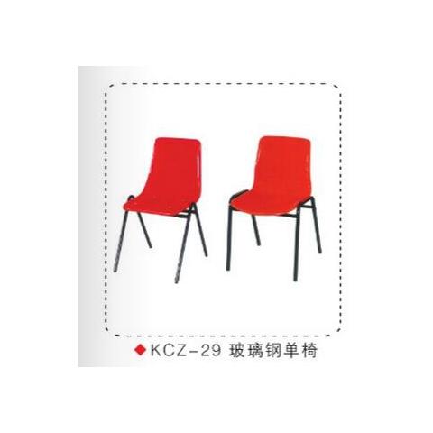 胜芳餐椅批发 酒店椅 太阳椅 中式椅 餐椅 曲木椅 酒店椅 围椅 休闲椅 A字椅 华特家具