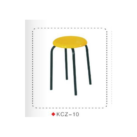 胜芳铁腿凳子批发 三腿凳子 四腿凳子 铁质凳子 钢筋凳 套凳 圆凳 木腿凳子 简易家具 华特家具