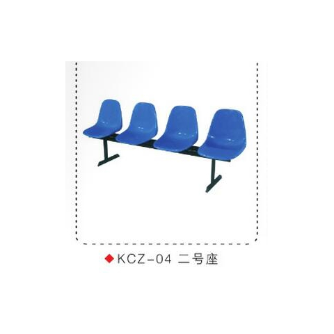 胜芳排椅批发 排椅系列 硬席椅 软席椅 等候椅 办公椅 学校用椅 双层写字板排椅 华特家具