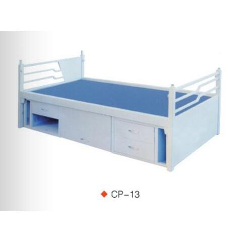 胜芳床铺家具批发 上下床 单人床 双人床 童床 公寓床 连体床 铁床 双层 上下铺 高低床 宿舍床 学校   工地 华特家具