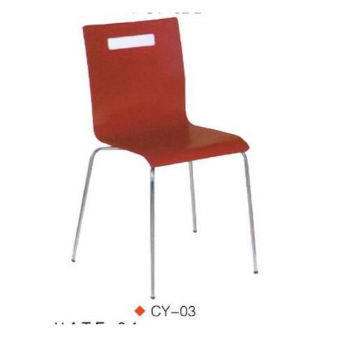 胜芳餐椅批发 酒店椅 钢木椅 中式椅 餐椅 曲木椅 酒店椅 休闲椅 A字椅 华特家具