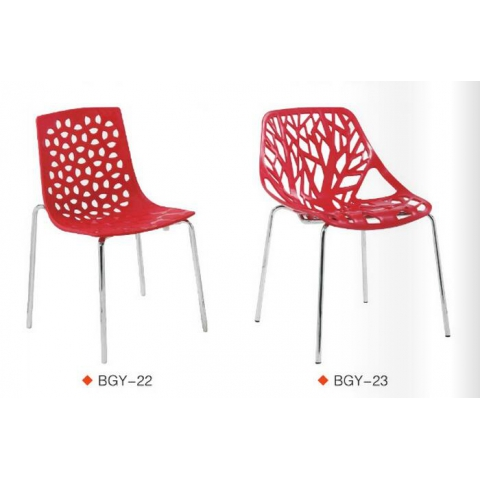 胜芳塑料椅批发 现代简约 靠背椅子 家用餐椅 成人 北欧休闲 创意凳子 美式复古 塑料椅子 太阳椅 会议椅子 华特家具