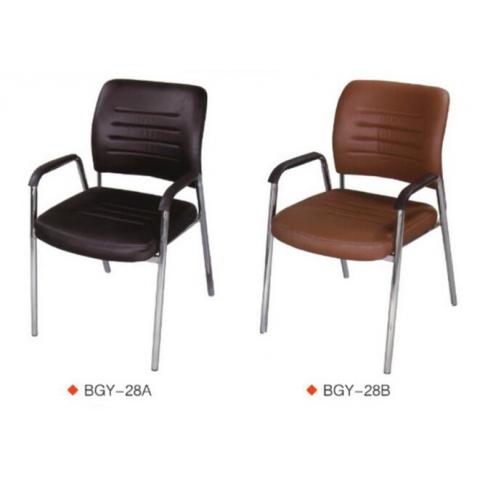 胜芳办公椅批发 弓形办公椅 电脑椅 职员椅 透气网布椅 会议椅 会客椅 书房家具 办公类家具 华特家具