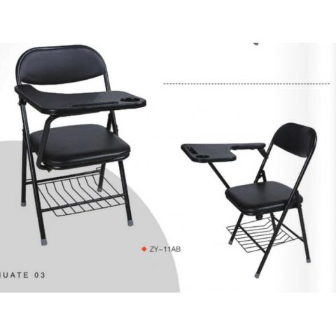 万博manbetx下载app折叠椅万博体育下载ios 双折椅 折叠椅 家用会客椅 记者椅 写字板椅 电脑椅  华特万博官方manbetx