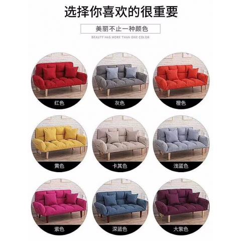 胜芳布艺沙发批发 简约沙发 布沙发 布艺转角沙发 客厅家具 布艺家具 鼎胜家具