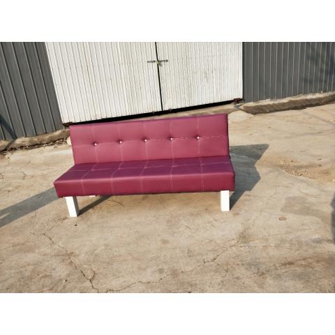 胜芳沙发床批发 多功能沙发床 折叠沙发床 变形软床 精华家具