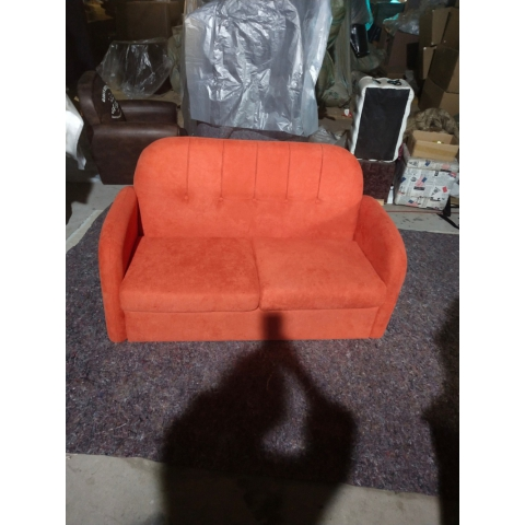 胜芳88必发手机版登录 卡座 咖啡椅 懒人椅 沙发椅 复古铁艺卡座 休闲 餐馆西餐厅咖啡厅桌椅组合 谈桌椅组合 振通家具