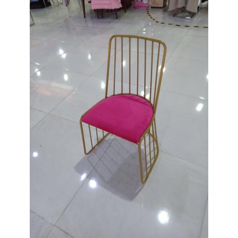 胜芳休闲椅批发 现代简约 靠背椅子 简约咖啡厅桌椅 北欧休闲 创意凳子 美式复古 铁艺椅子 铁丝椅 铁线椅 铁皮椅 椅子 咖啡椅 非凡家具