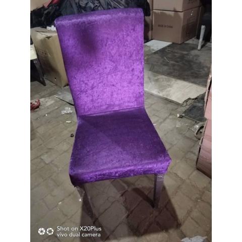 胜芳餐椅家具批发 北欧家具 酒店家具 户外家具 家用餐椅  铁质餐椅  酒店椅  折叠椅