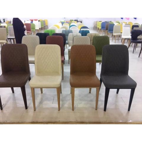 胜芳餐椅胜博发网站 北欧家具 酒店家具 户外家具 家用餐椅  铁质餐椅  酒店椅  折叠椅