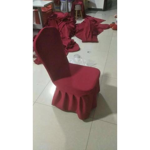 酒店椅,晏会椅,将军椅,宝宝椅,铁皮椅,牛角椅,桌布椅套