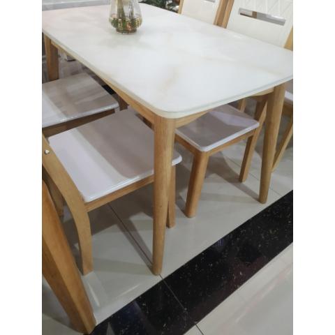 胜芳餐桌88必发手机版登录北欧餐桌实木餐桌玻璃餐桌理石餐桌胜芳强大家具