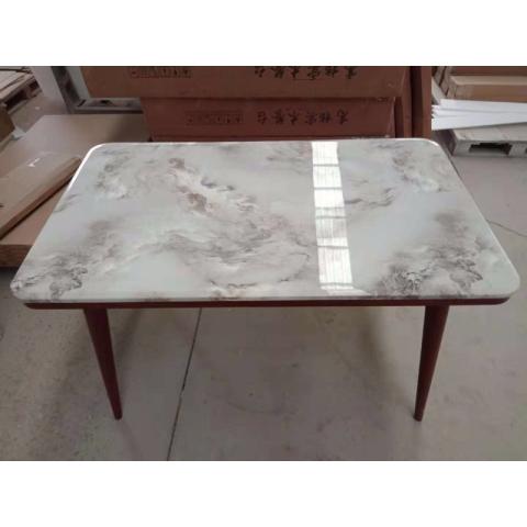 胜芳瑞铎家具厂生产销售餐台餐椅茶几电视柜,可来样订做