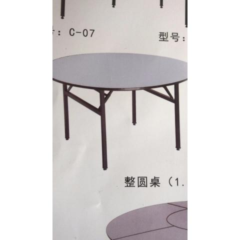 胜芳在线家具批发腾凯家具主营餐桌餐椅大小桌面芳桌圆桌个种桌架椅子凳子