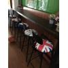 标题:胜芳家具批发   吧椅  吧桌   餐椅  餐桌  快餐桌  北欧工业风家具   奥群家具