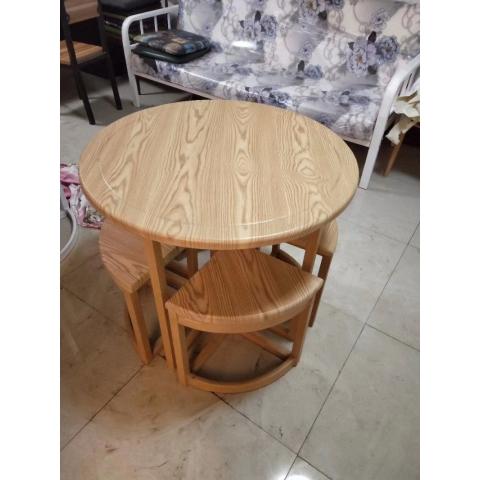 胜芳瑞铎家具厂专业生产餐台餐椅茶几电视柜洽谈桌批发