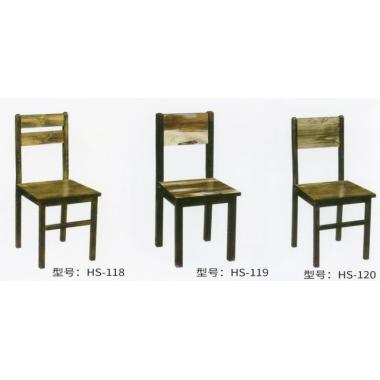 胜芳餐椅批酒店椅 休闲椅 钢木椅 快餐椅 饭店椅 饭店家具 钢木家具 快餐家具 红生家具