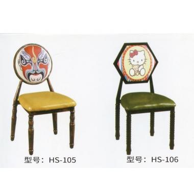 胜芳复古主题家具批发 牛角椅 太师椅 叉背椅中国风椅 中式椅 餐椅 曲木椅 酒店椅 围椅 休闲椅 A字椅 红生家具
