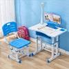 三壮家具 课桌 儿童课桌 书桌 学习桌椅 学习椅 办公桌等